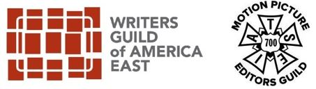 Joint Press Release: VICE Employees Unionize with the WGAE and Editors Guild